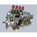 ТНВД 4PL BQ-2000 для двигателей ВМТЗ Д-144