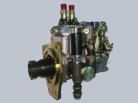 ТНВД 2PL BQ-2000 для двигателей ВМТЗ Д-120