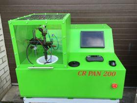Стенд CR-PAN - 200